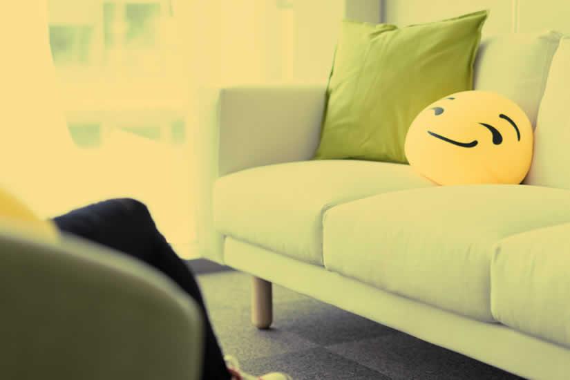 晟杰隆沙发
